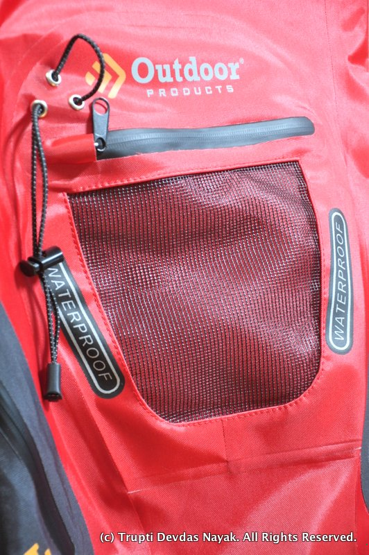 Outdoor-Products-Amphibian-Backpack