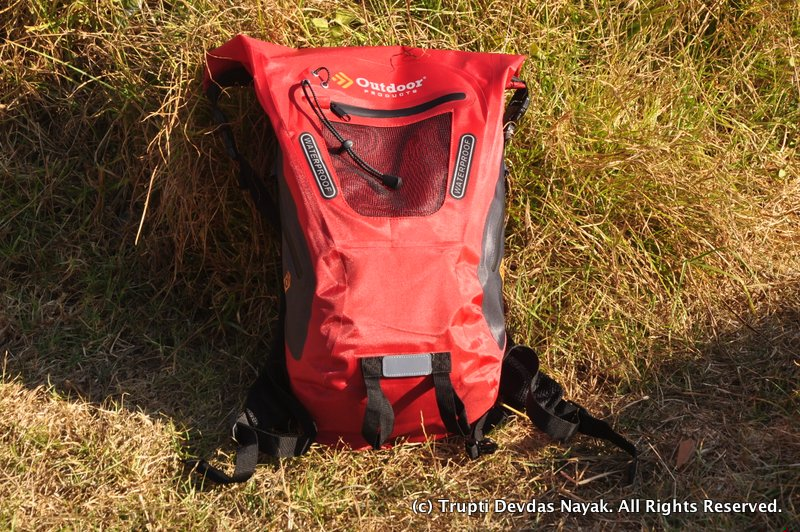 Outdoor-Products-Weather-Defense-Backpack