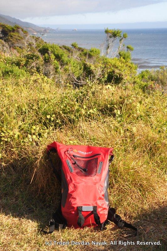 Weather-Defense-Waterproof-Backpack